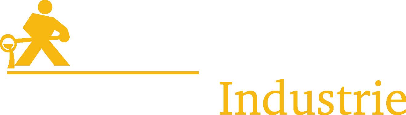 Cookson-CLAL Industrie