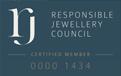 Cookson clal industrie certifié RJC